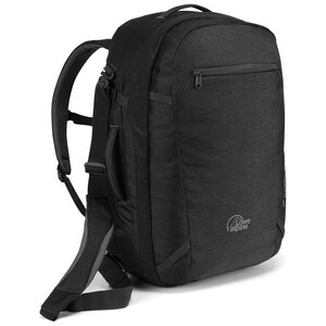 Lowe Alpine AT Carry-On 45 Rucksack anthracite anthracite