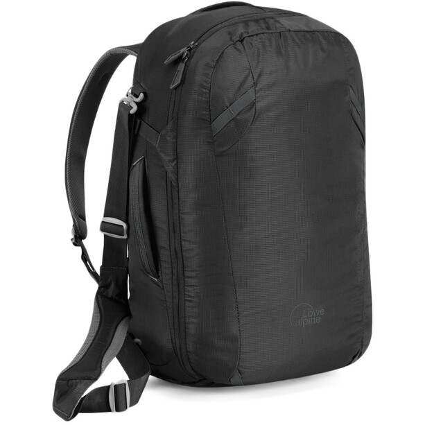 Lowe Alpine AT Lightflite Carry-On 40 Rucksack anthracite