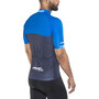 Red Cycling Products Pro Race Trikot Herren blue