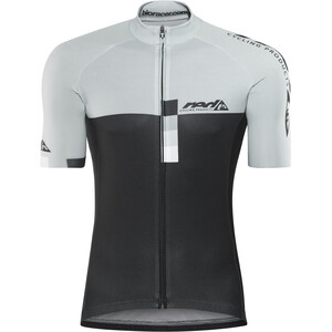 Red Cycling Products Pro Race Trikot Herren grey-black grey-black