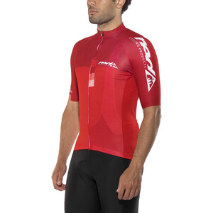 Red Cycling Products Pro Race Trikot Herren red red