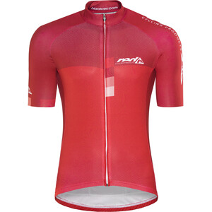 Red Cycling Products Pro Race Trikot Herren rot rot