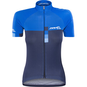 Red Cycling Products Pro Race Trikot Damen blue blue