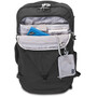 Pacsafe Venturesafe EXP45 Travel Pack black