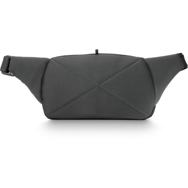 Pacsafe Metrosafe LS120 Hip Pack black