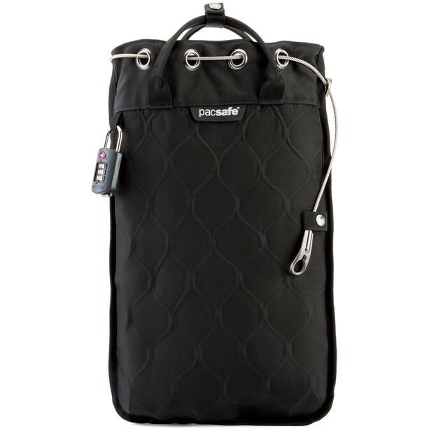Pacsafe Travelsafe 5l GII Portable Safe black