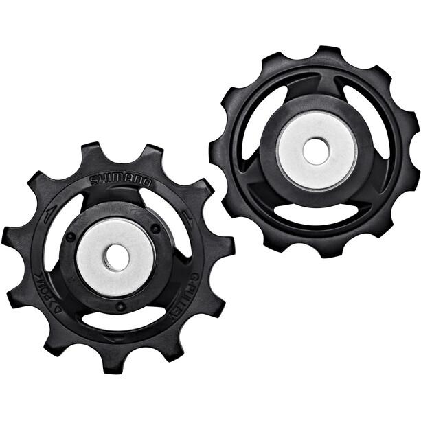 Shimano Jockey Wheel für Ultegra RD-R8000/RD-R8050