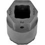 Shimano TL-LR11 Verschlussring-Werkzeug für Kassetten und Bremsscheibe SM-RT10