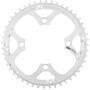 Shimano Deore FC-M510 Kettenblatt für Kettenschutzring silber