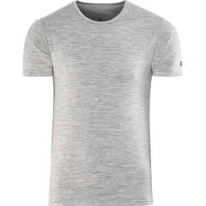 Devold Breeze T-Shirt Men grå grå