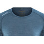 Devold Running T-shirt Herr subsea