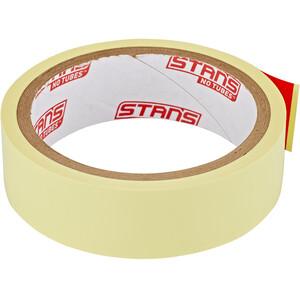 Stan's NoTubes Felgenband 9m x 27mm