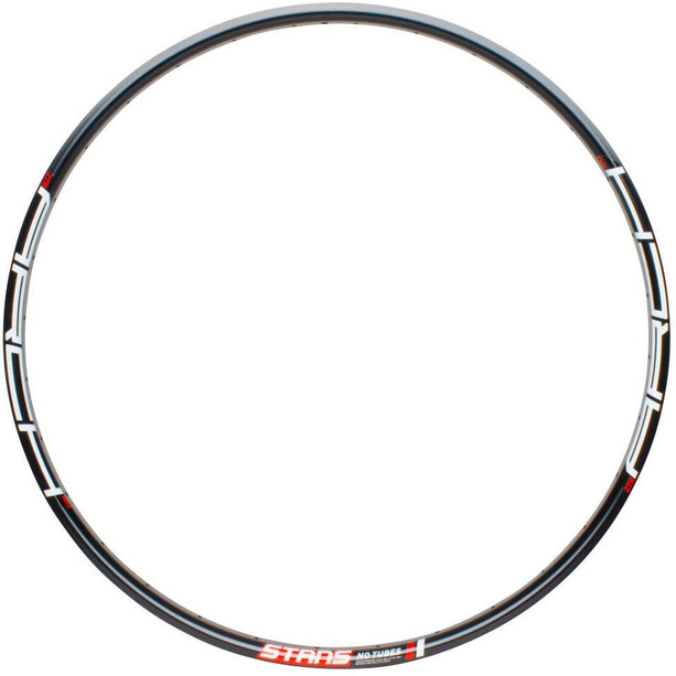 NoTubes ZTR Arch MK3 Rim 29 inches black
