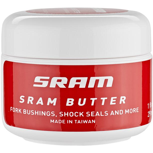 SRAM Butter Schmierfett 29ml