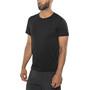 Devold Breeze T-Shirt Herren black