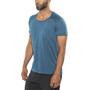 Devold Herdal T-Shirt Herren subsea