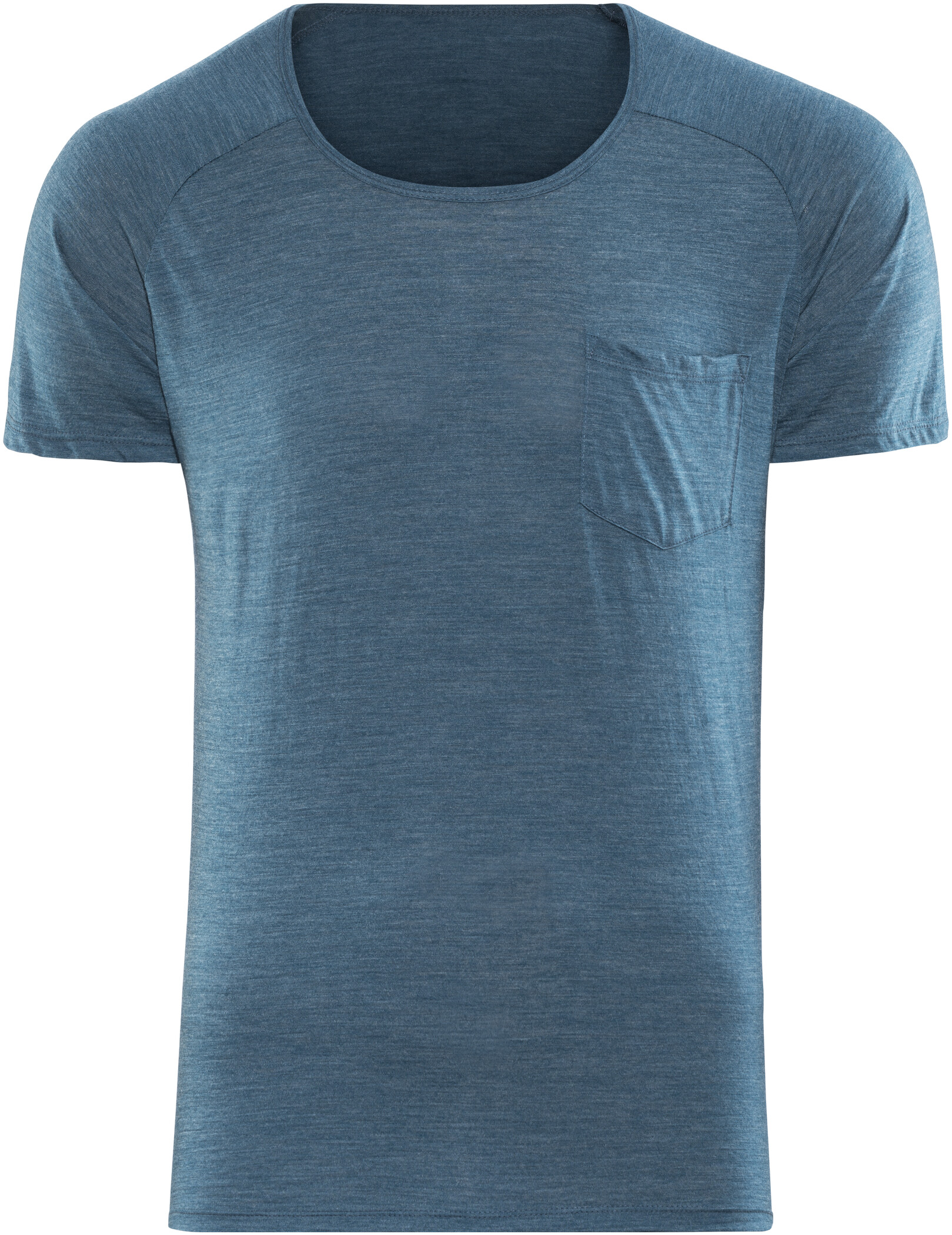 Renegade Mens Printed T-Shirt Black Grey Green White Blue Tee Shirts All Sizes
