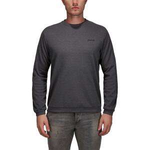 PYUA Dawn-Y S Sweater Herren grey melange grey melange