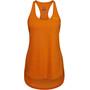 fox orange melange