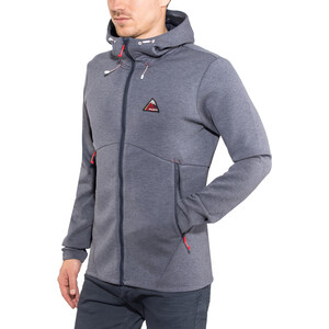 Maloja FedozM. Multisport Kapuzenjacke Herren mountain lake mountain lake