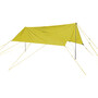 Wechsel Unlimited Line Tarp L cress green