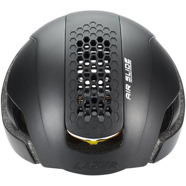 Lazer Bullet MIPS Helm matte black