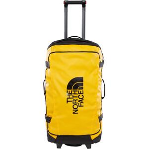 "The North Face Rolling Thunder 30"" Trolley 80l, amarillo/negro amarillo/negro"