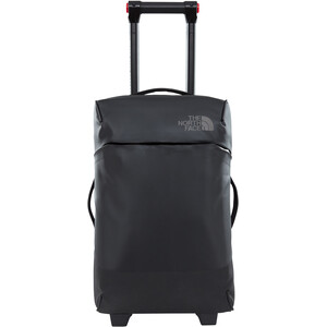 The North Face Stratoliner Trolley S tnf black tnf black