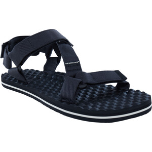 The North Face Base Camp Switchback Sandalen Herren tnf black/vintage white tnf black/vintage white