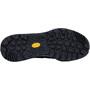 The North Face Hedgehog Hike II GTX Schuhe Damen tnf black/tnf black