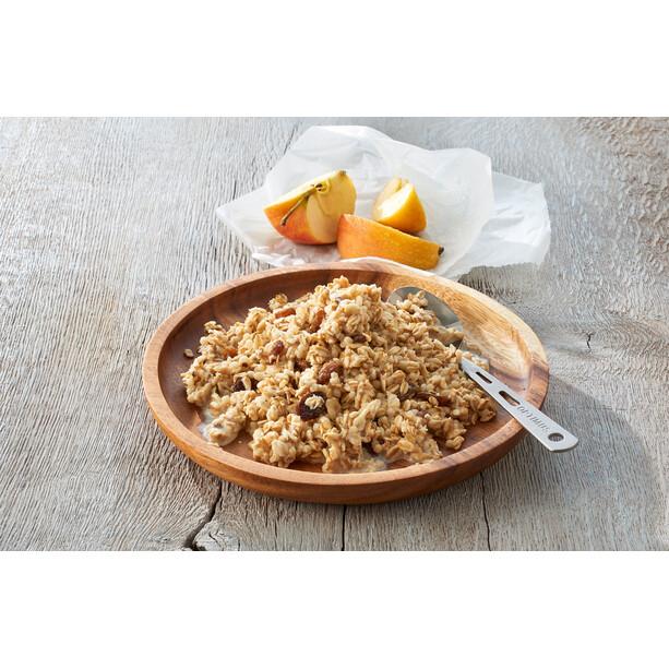 Trek'n Eat Outdoor Frühstück 150g Müsli 'Schweizer Art' mit Milchpulver