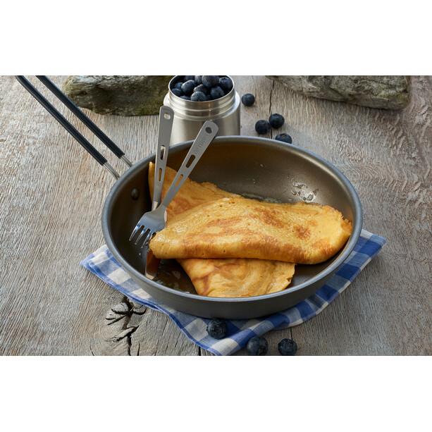 Trek'n Eat Outdoor Frühstück 150g Volleipulver