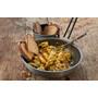 Trek'n Eat Outdoor Frühstück 150g Rührei mit Zwiebeln
