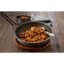 Trek'n Eat Outdoor Mahlzeit Vegetarisch Quinoa - Mexikanische Art