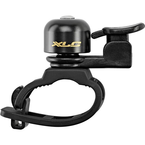XLC Mini Bell DD-M18 svart