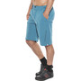 Protective Classico Baggy Shorts petrol