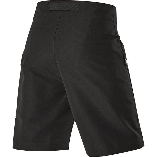 Fox Ranger Cargo Baggy Shorts Jugend black