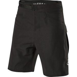 Fox Ranger Cargo Baggy Shorts Jugend black black