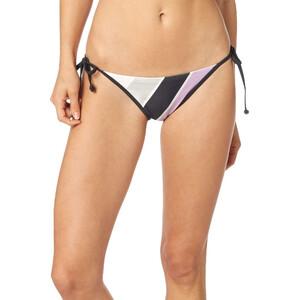 Fox Momentum Side Tie Bikinihose Damen lilac lilac