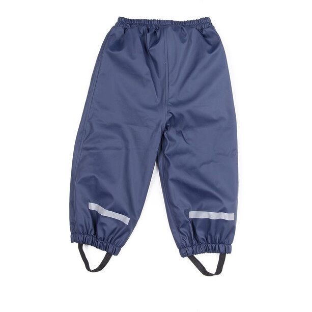Kamik Rainy Hose Kinder blue depts