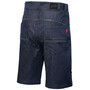 Protective Tectron Bike Denim Herren deep blue