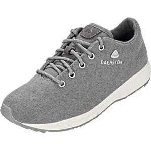 Dachstein Dach-Steiner Alpine Lifestyle Schuhe Damen grey grey