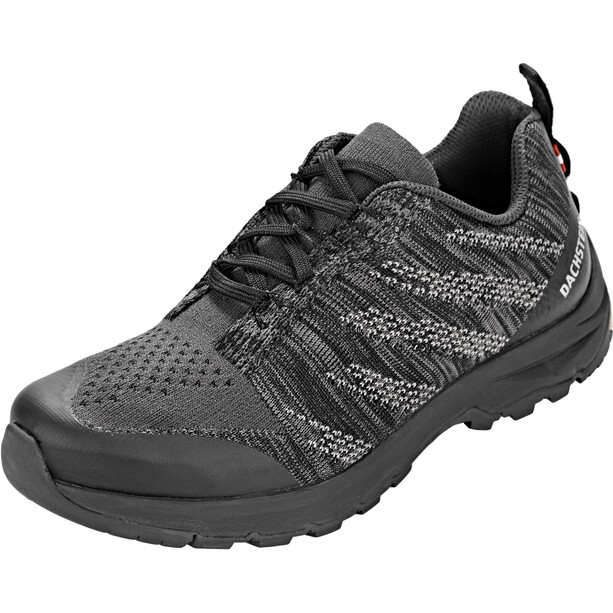 Dachstein Supernova Schuhe Damen pirate black