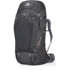 Gregory Baltoro 95 Pro Backpack Herr volcanic black volcanic black