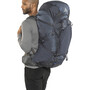 Gregory Baltoro 85 Backpack Herr dusk blue