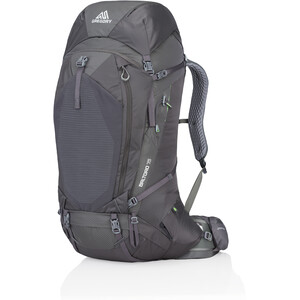 Gregory Baltoro 75 Backpack Herr onyx black onyx black