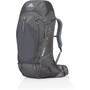 Gregory Baltoro 75 Backpack Herr onyx black