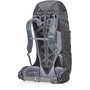 Gregory Baltoro 65 Backpack Herr onyx black