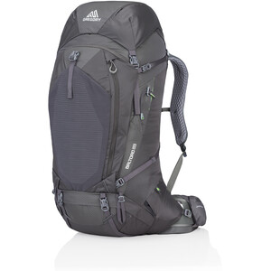 Gregory Baltoro 65 Backpack Herr onyx black onyx black