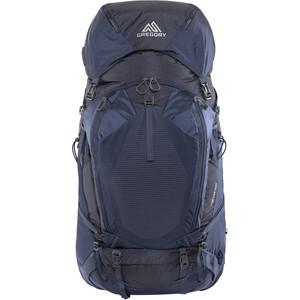 Gregory Deva 60 Backpack Dam nocturne blue nocturne blue